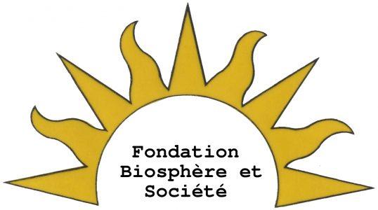 Fondation Biosphère et Société