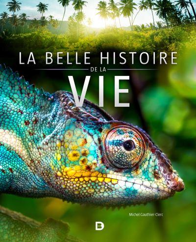 La-belle-histoire-de-la-vie